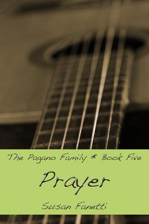 Prayer for post