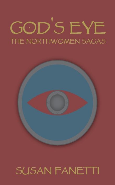 God's Eye Cover northwomen 2 resized
