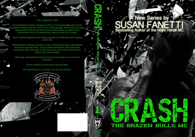 crash-paperback