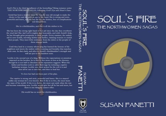sf-pb-cover