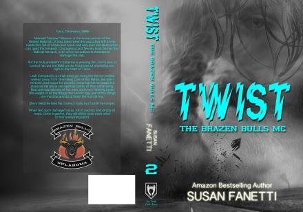 twist-pb-cover