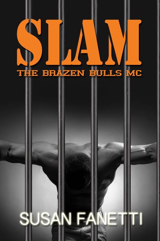 Slam cover