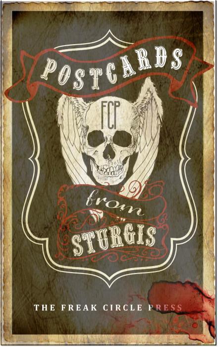 Sturgis JPG