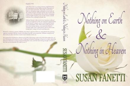 suffragette pb cover FINAL
