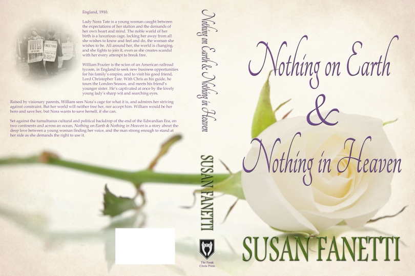 suffragette pb cover FINAL