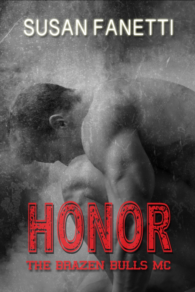 HONOR BB5 digital cover