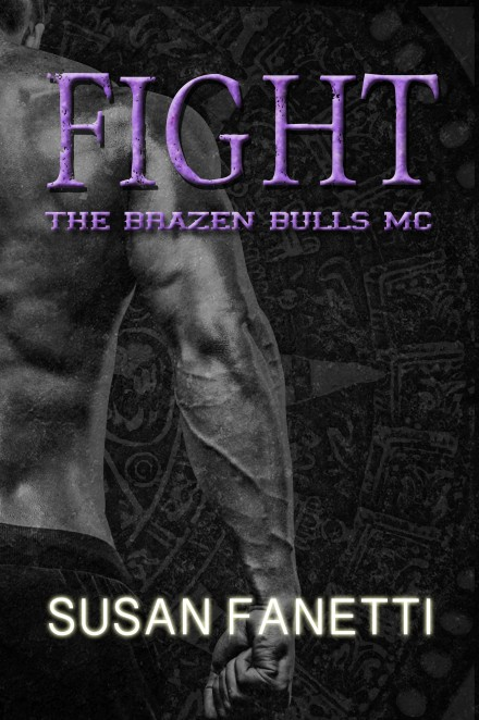 fight digital cover