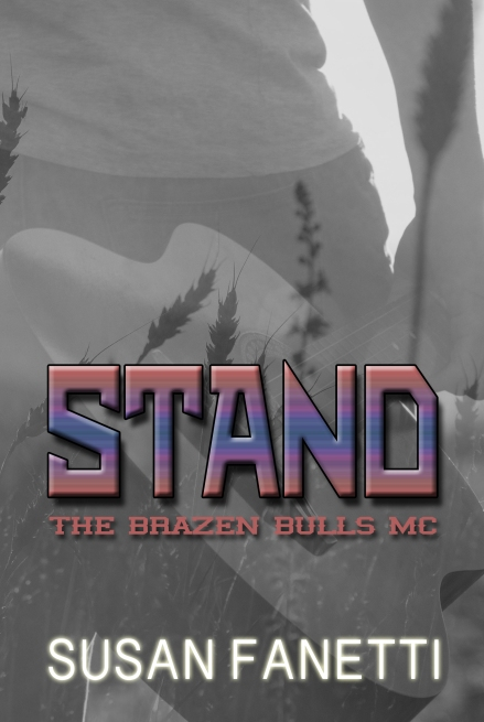 stand digital cover