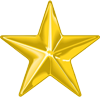 gold-star small.png