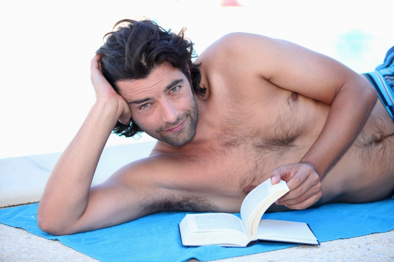 hot guy reading.jpg