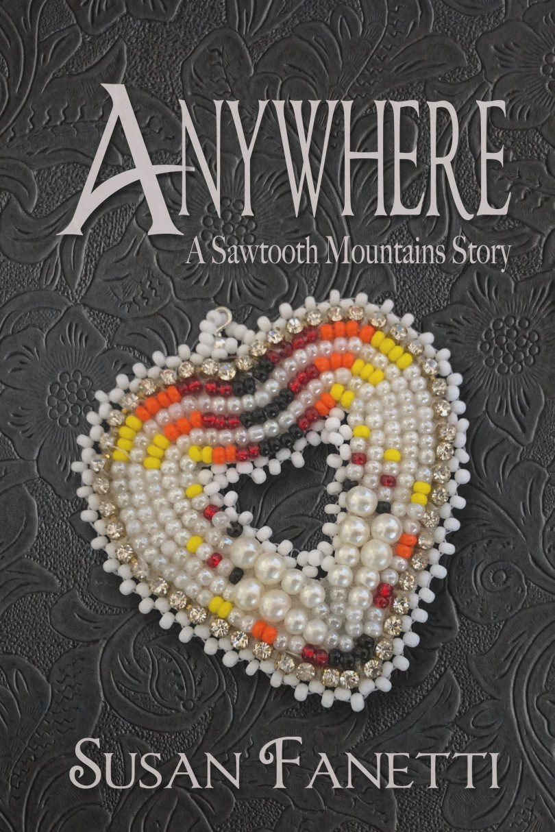 Anywhere digital cover.jpg