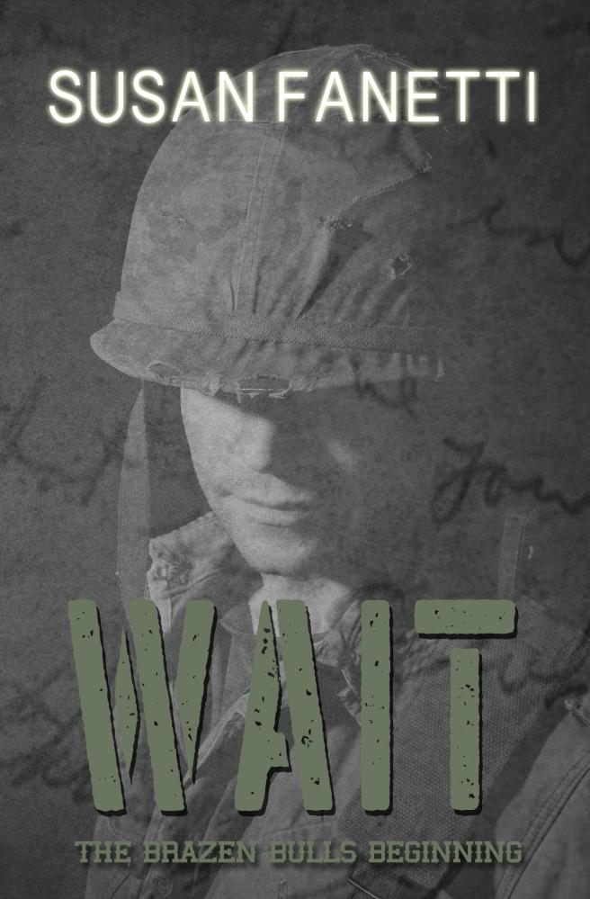 WAIT BBB digital cover