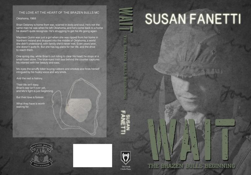 WAIT BBB pb cover