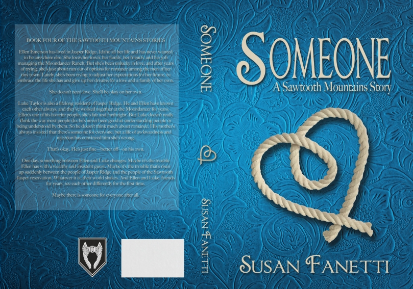 Someone paperback cover_edited-1