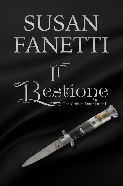 bestione digital cover