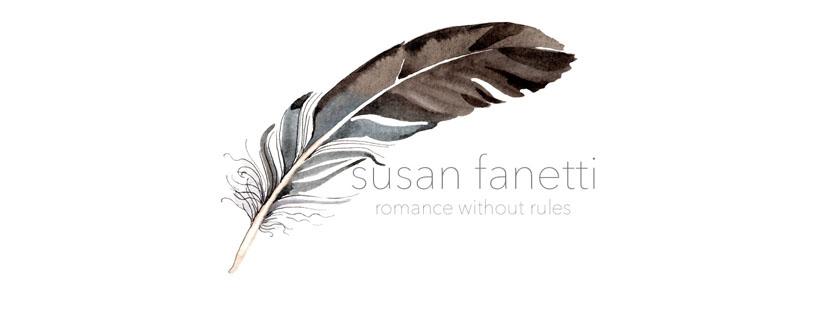 Susan Fanetti